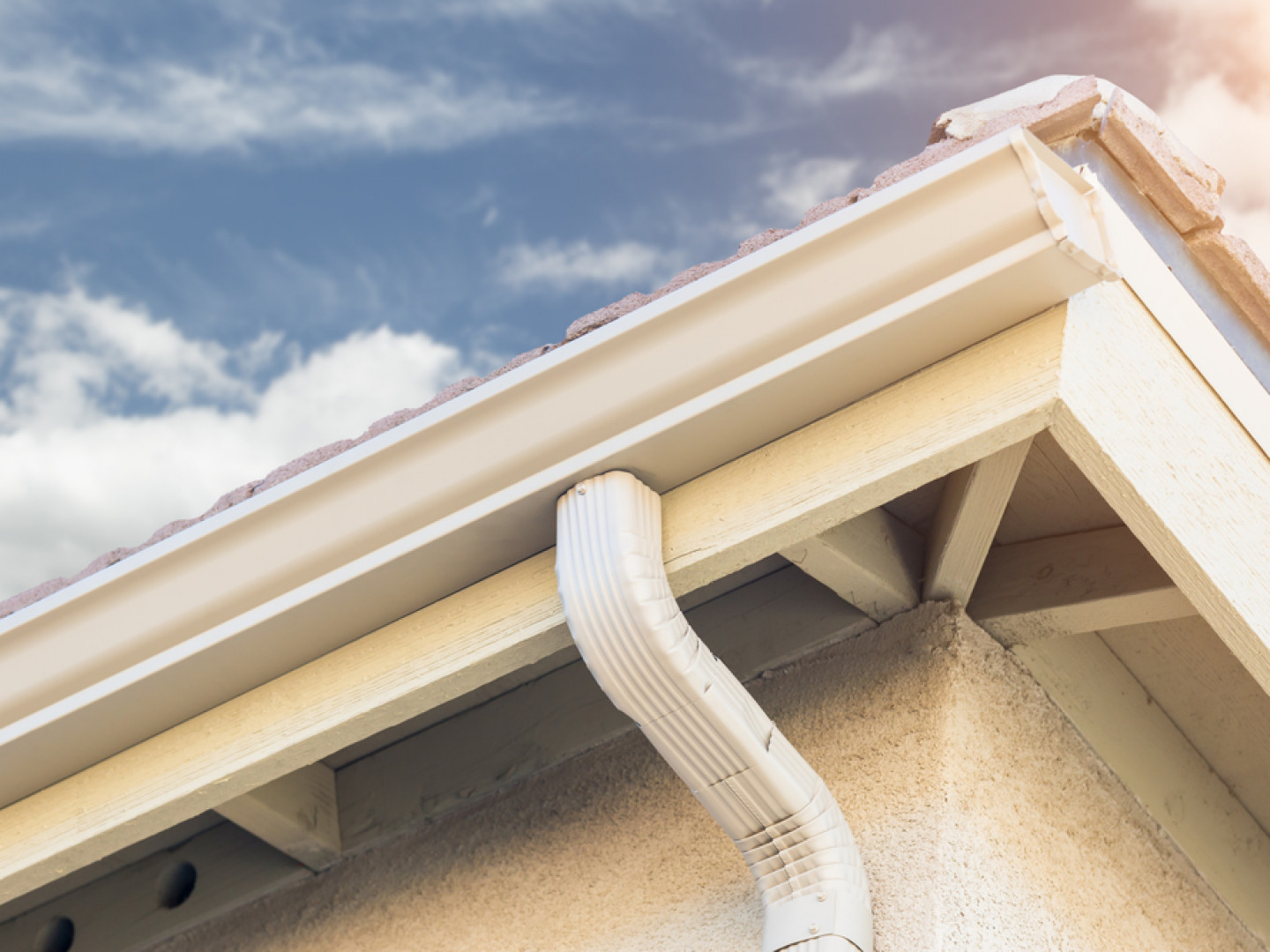 Trust the Gutter Installation Specialists